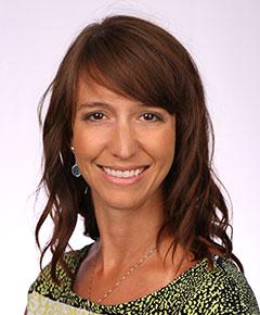 Brooke Linn