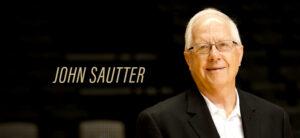 John Sautter
